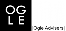 Ogle Advisers Pty Ltd